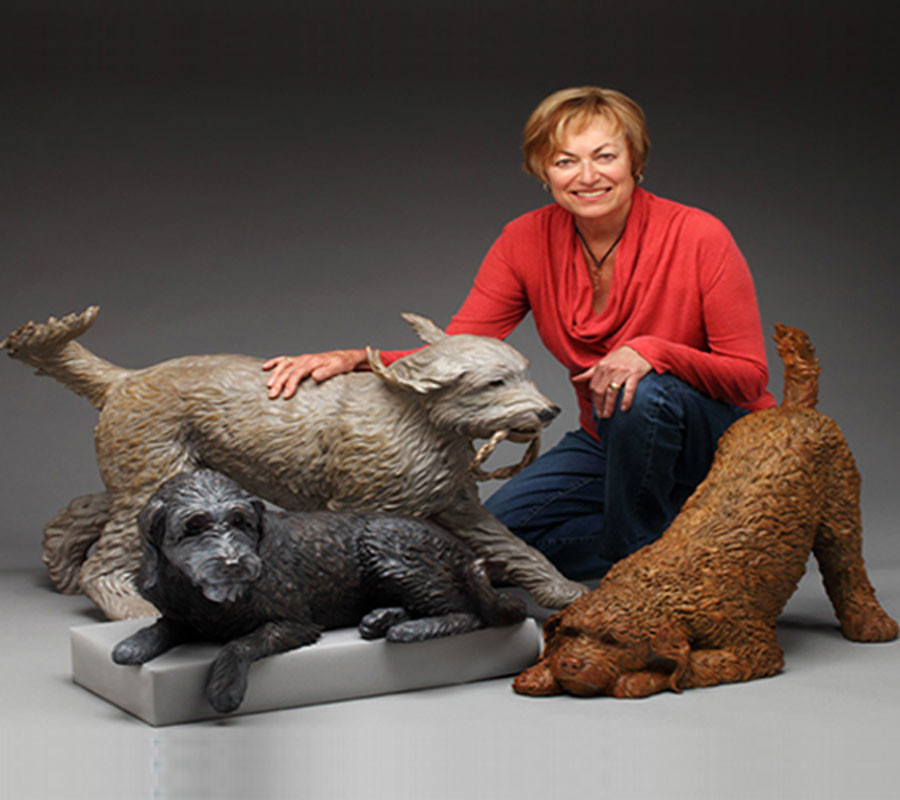 Sculpture-Christine-Knapp-Home1