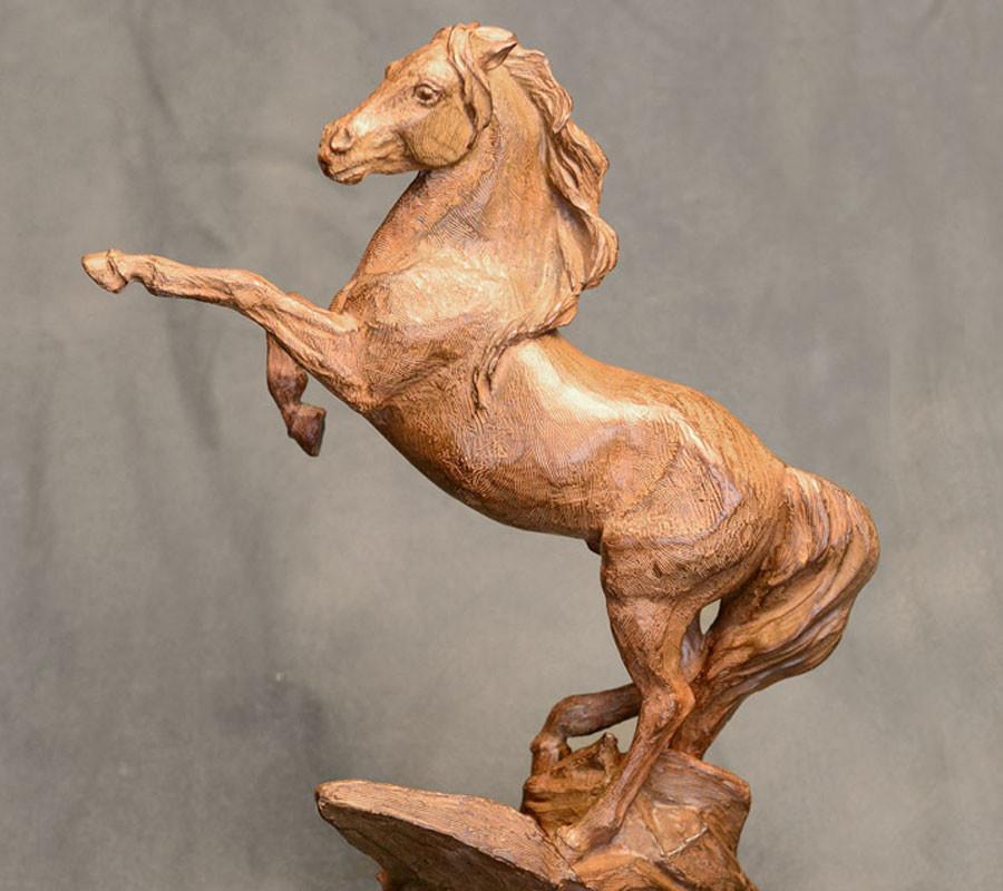 Sculpture-Christine-Knapp-Home3